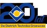 De Dietrich Serwis Piaseczno
